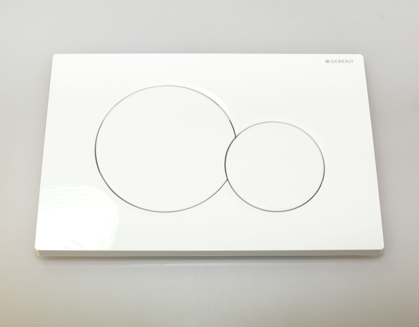 geberit bet tigungsplatte sigma01 abdeckplatte. Black Bedroom Furniture Sets. Home Design Ideas