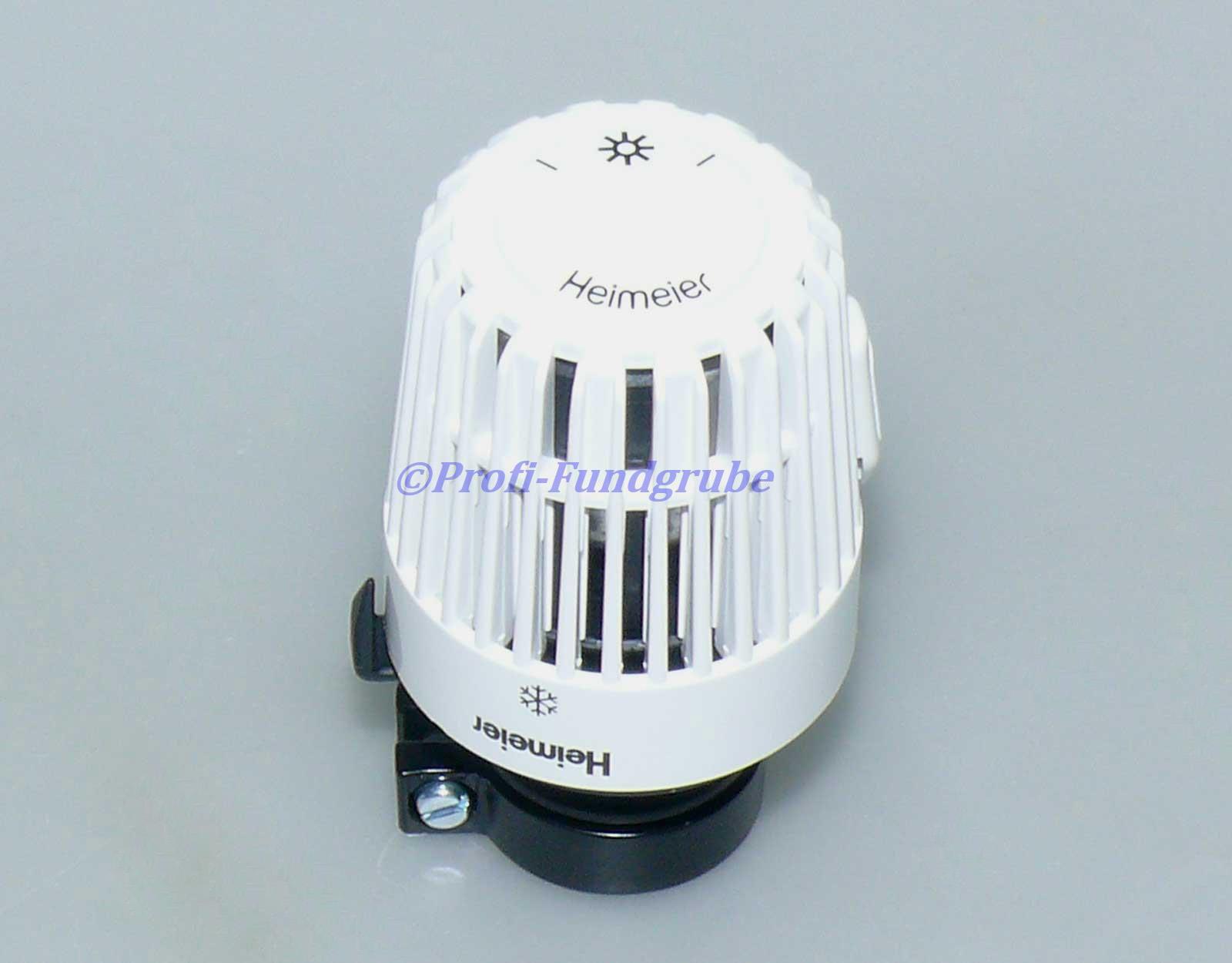 heimeier thermostatkopf k auf danfoss ravl 26mm thermostatf hler 9700 kaufen bei. Black Bedroom Furniture Sets. Home Design Ideas