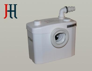 sfa hebeanlage sanipro f r wc waschtisch dusche badewanne urinal sanibroy pro kaufen bei. Black Bedroom Furniture Sets. Home Design Ideas